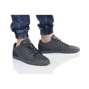 נעליים פומה לגברים PUMA SF WAYFARER - אפור