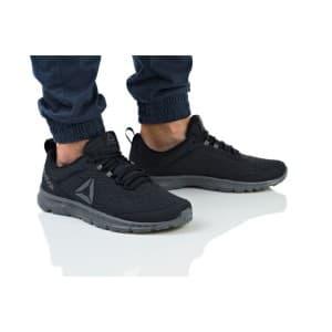 נעליים ריבוק לגברים Reebok SPEEDLUX 3 - שחור