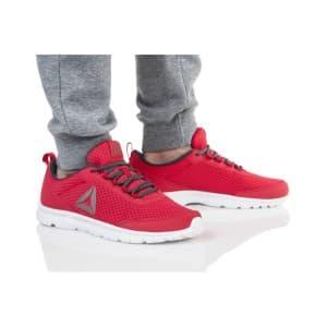 נעליים ריבוק לגברים Reebok SPEEDLUX 3 - אדום