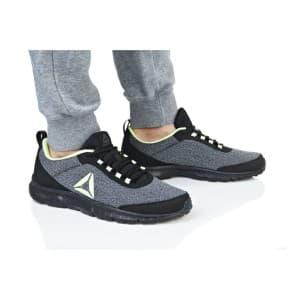 נעליים ריבוק לגברים Reebok SPEEDLUX 3 - אפור