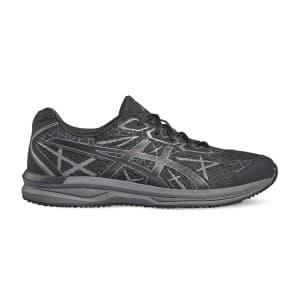 נעליים אסיקס לגברים Asics Endurant - שחור
