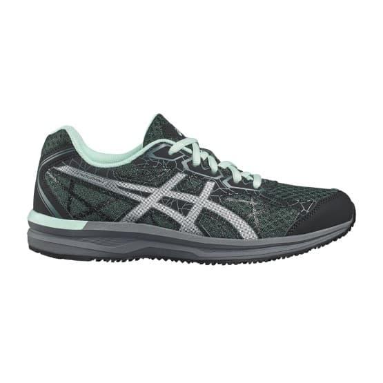 נעליים אסיקס לנשים Asics Endurant - שחור