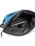 Waterproof Backpack1