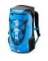 אביזרים סיילפיש לנשים Sailfish Waterproof Backpack - שחור/כחול