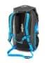 Waterproof Backpack3