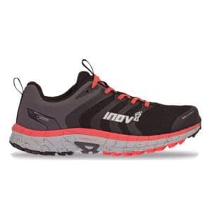 נעלי ריצה אינוב 8 לנשים Inov 8 Parkclaw 275 GTX - אפור/סגול