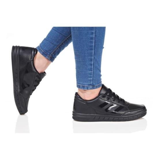 נעלי הליכה אדידס לנשים Adidas ALTASPORT K - שחור