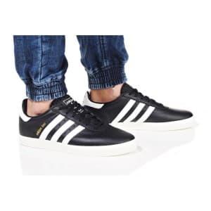 נעליים Adidas Originals לגברים Adidas Originals 350 - שחור