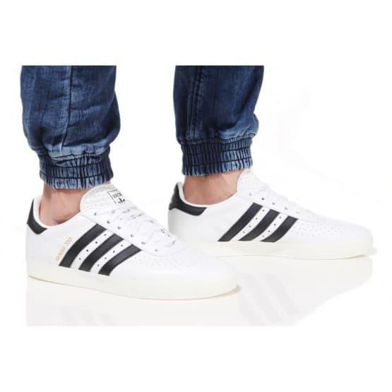 נעליים Adidas Originals לגברים Adidas Originals 350 - לבן
