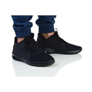 נעלי הליכה נייק לגברים Nike AIR JORDAN FIRST CLASS - שחור