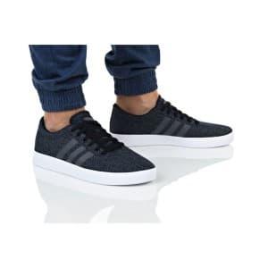 נעלי הליכה אדידס לגברים Adidas EASY VULC 2 - אפור