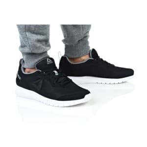 נעליים ריבוק לגברים Reebok AD SWIFTWAY RUN - שחור
