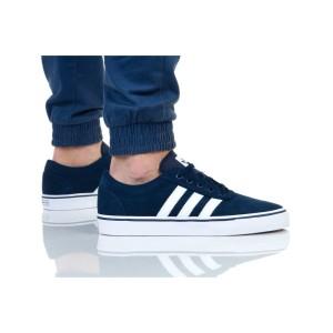 נעלי הליכה Adidas Originals לגברים Adidas Originals ADI EASE - כחול