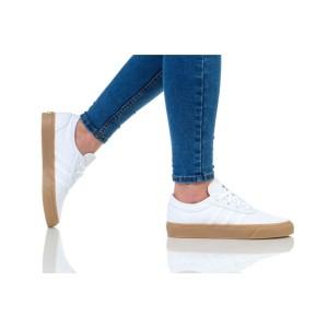 נעליים Adidas Originals לנשים Adidas Originals ADI EASE - לבן