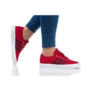 נעליים Adidas Originals לנשים Adidas Originals ADI EASE - אדום