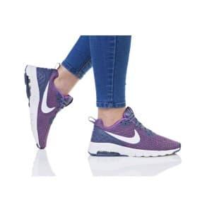 נעלי הליכה נייק לנשים Nike AIR MAX MOTION LW - סגול