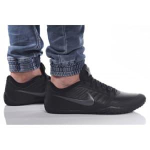 נעלי הליכה נייק לגברים Nike AIR PERNIX - שחור