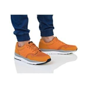 נעלי הליכה נייק לגברים Nike AIR SAFARI - כתום