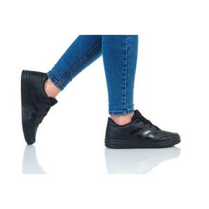 נעלי הליכה אדידס לנשים Adidas ALTASPORT K - שחור מלא