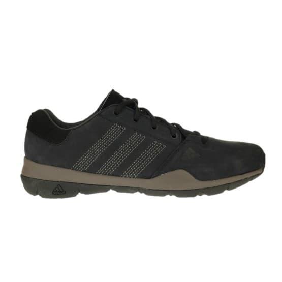 נעלי הליכה אדידס לגברים Adidas ANZIT DLX - שחור