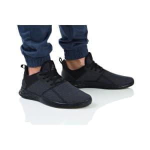 נעליים ריבוק לילדים Reebok ASTRORIDE STRIKE - שחור