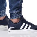 נעליים אדידס לגברים Adidas VS PACE - כחול כהה