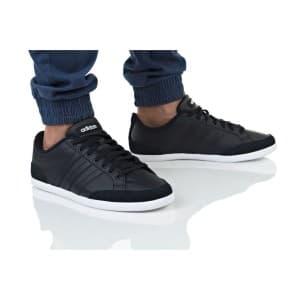 נעלי הליכה אדידס לגברים Adidas CAFLAIRE - שחור מלא