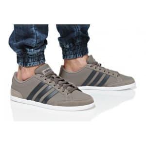 נעלי הליכה אדידס לגברים Adidas CAFLAIRE - בז'