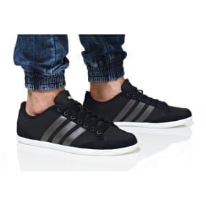 נעלי הליכה אדידס לגברים Adidas CAFLAIRE - שחור