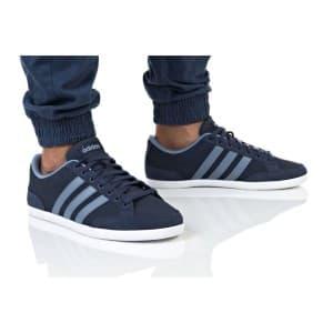 נעלי הליכה אדידס לגברים Adidas CAFLAIRE - כחול