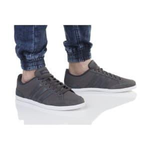 נעלי הליכה אדידס לגברים Adidas CAFLAIRE - אפור כהה