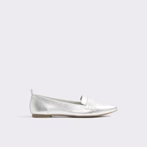 נעליים אלדו לנשים ALDO Cherryhill - כסף