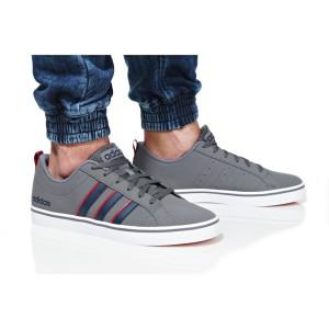 נעלי הליכה אדידס לגברים Adidas VS PACE - אפור
