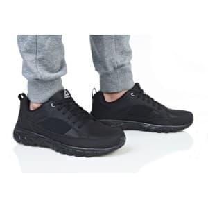 נעליים ריבוק לגברים Reebok DMXRIDE COMFORT 4 - שחור