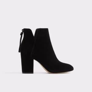 מגפיים אלדו לנשים ALDO Dominicaa - שחור