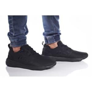נעלי הליכה ריבוק לגברים Reebok FURYLITE II IS - שחור
