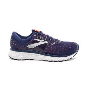 נעליים ברוקס לנשים Brooks Glycerin 16 - סגול