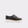 נעליים אלדו לנשים ALDO Harber - שחור