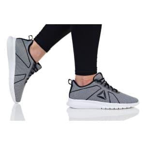 נעליים ריבוק לנשים Reebok INSTALITE PRO HTHR - אפור