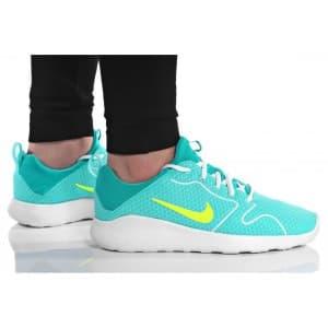 נעלי הליכה נייק לנשים Nike KAISHI 2 - טורקיז