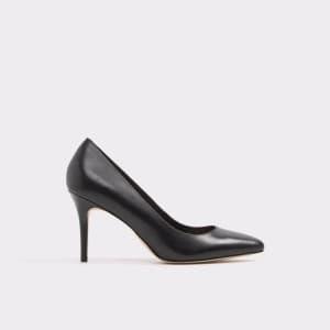 נעלי עקב גבוהות אלדו לנשים ALDO Kediredda - שחור
