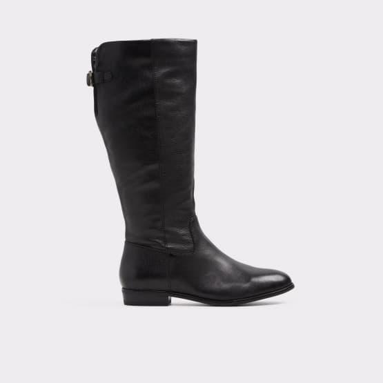 מגפיים אלדו לנשים ALDO Keesha - שחור