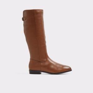 מגפיים אלדו לנשים ALDO Keesha - חום