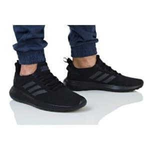 נעלי הליכה אדידס לגברים Adidas LITE RACER BYD - שחור