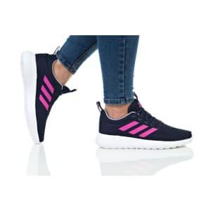 נעלי הליכה אדידס לנשים Adidas LITE RACER CLN K - כחול