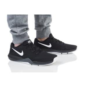 נעלי אימון נייק לגברים Nike LUNAR PRIME IRON II - שחור