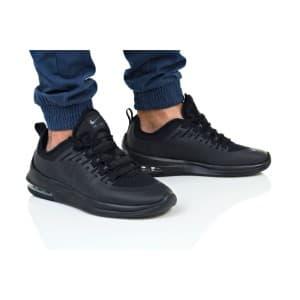 נעלי הליכה נייק לגברים Nike AIR MAX AXIS - שחור