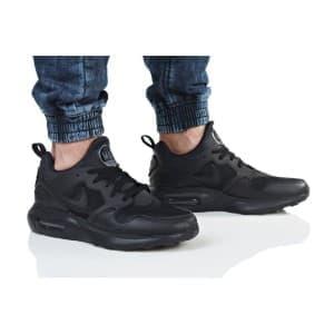 נעליים נייק לגברים Nike AIR MAX PRIME - שחור