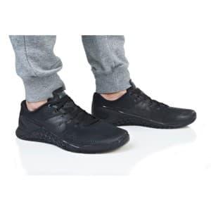 נעלי אימון נייק לגברים Nike METCON 4 - שחור