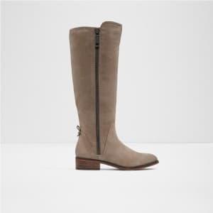 מגפיים אלדו לנשים ALDO Mihaela - אפור